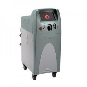 Medical Laser Housing Assembly